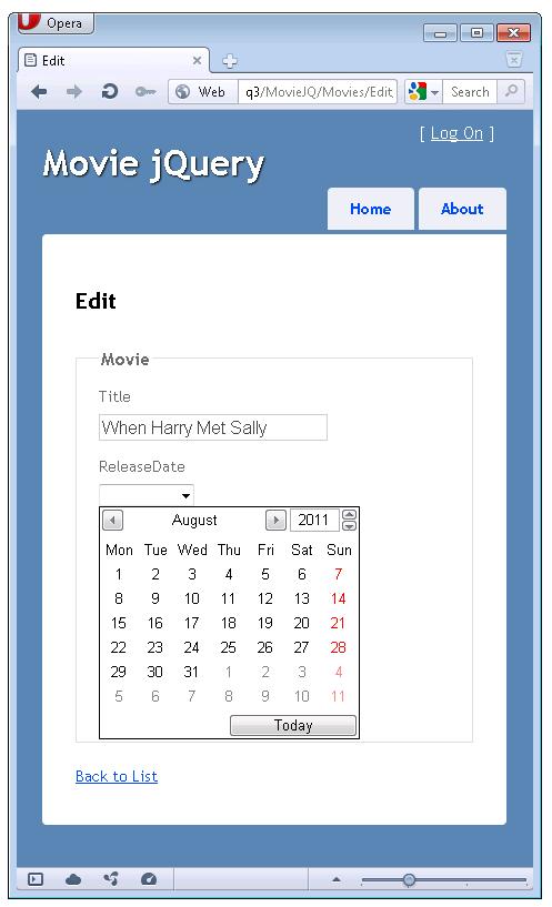 Change Jquery Phpsourcecode Net Widget Pop Up Detox Calendar Menu
