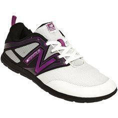 a08e9cd2853066 Best Cheap Weightlifting Shoe