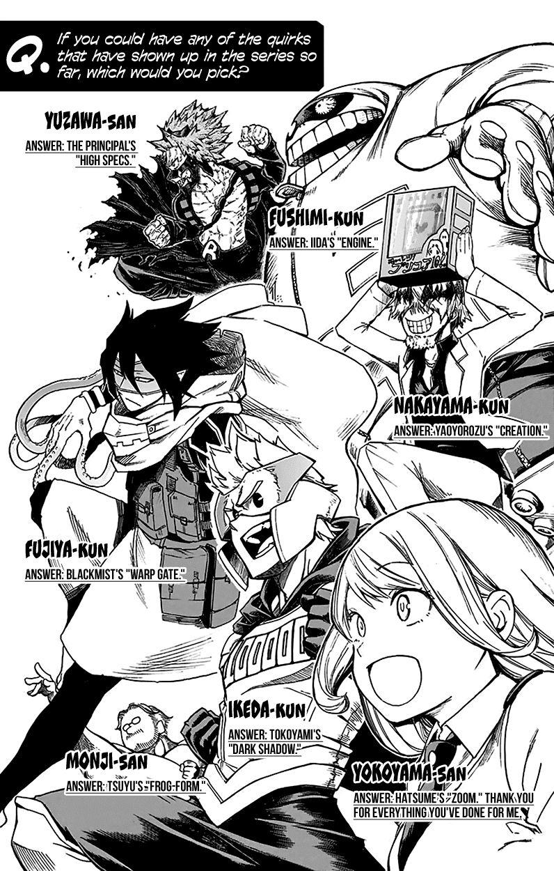 Pin By Krystal On My Hero Acadamia Boku No Hero Academia Hero