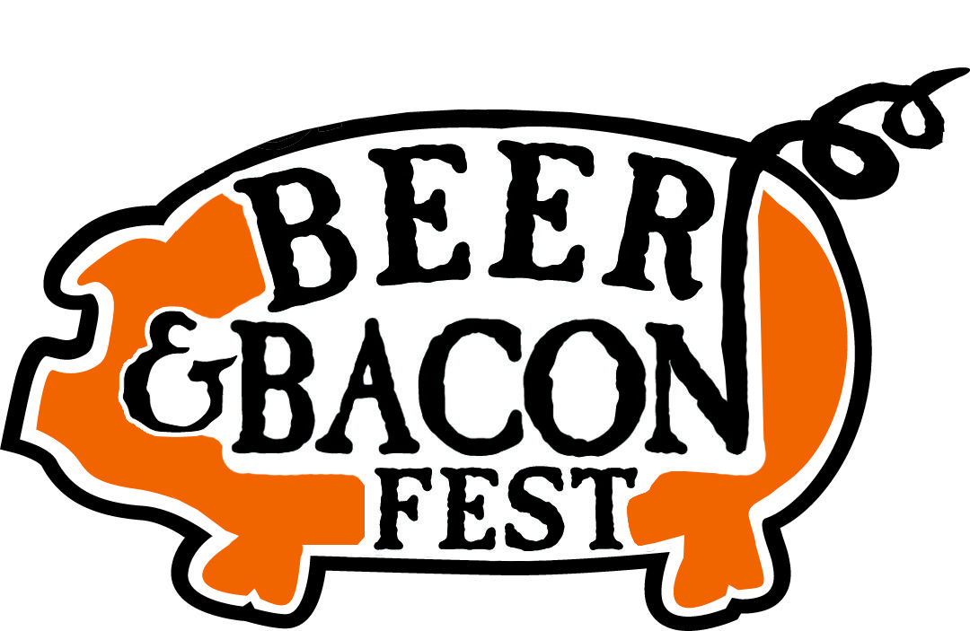 On April 9th, come out to the Beer and Bacon Festival at the #KokaBoothAmphitheatre in #Cary. The ALL-YOU-CARE-TO-TASTE extravaganza comes complete with 75 of the best craft beers for your tasting pleasure and 10 bacons from around the US!