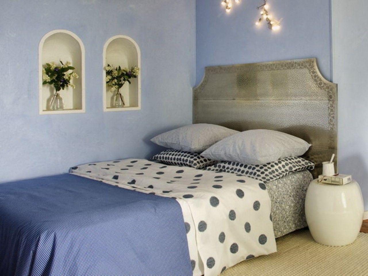 Inspirierende Italienische Themed Schlafzimmer Ideen Foto #indischesschlafzimmer Interior Design Vintage Villas Haus Deko Ideen - Inspirierende Italienische Themed Schlafzimmer Ideen Foto  #inspirierende #italienische #themed #indischesschlafzimmer