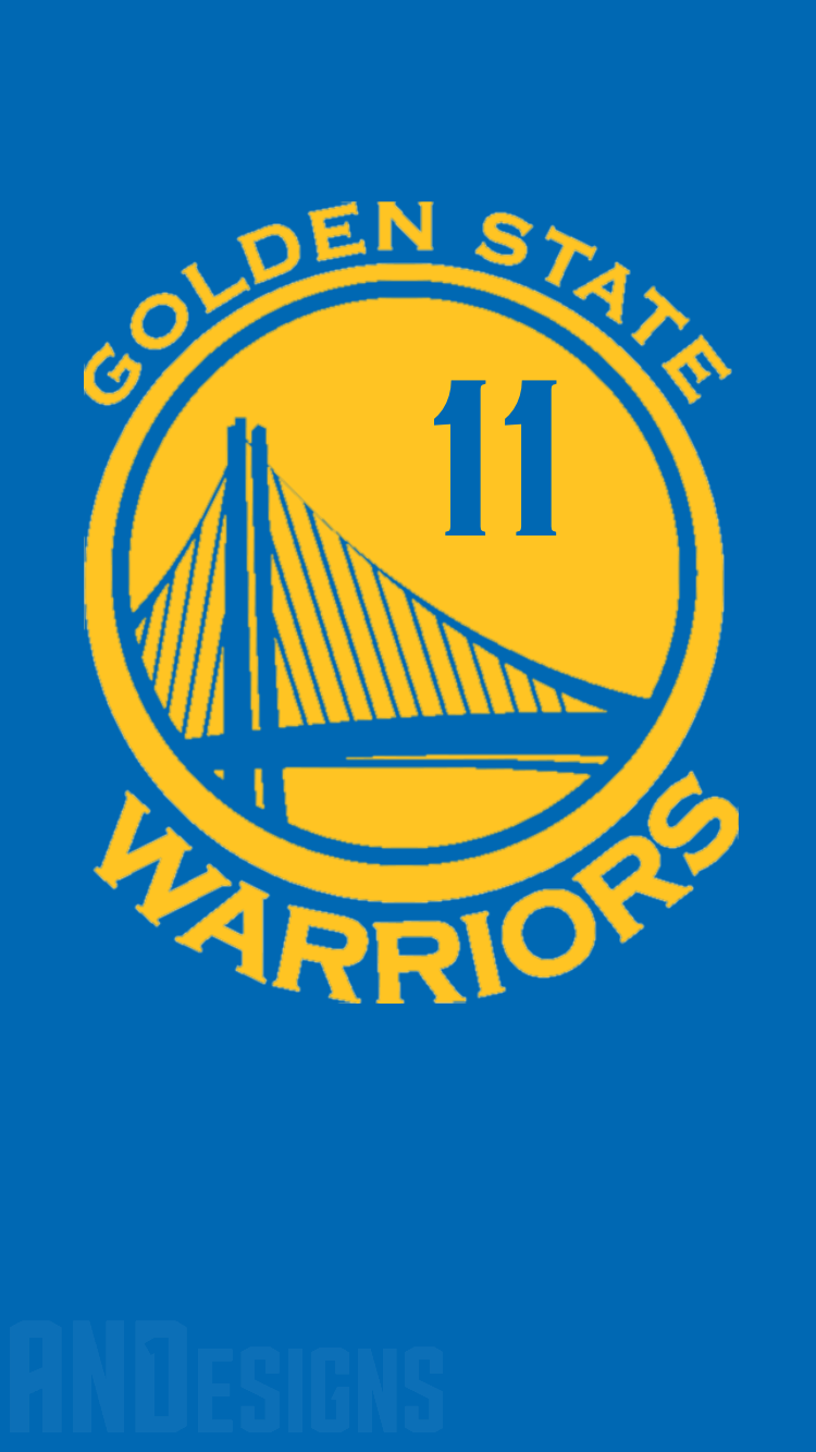Pin by and1 designs on nba jersey iphone 66s wallpapers pinterest nba wallpapers nba players basketball players rockets basketball team player soccer basketball pictures sports art stephen curry wallpaper hd voltagebd Images
