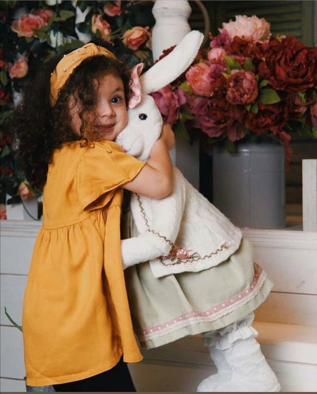 Pin By 𝕴 𝖒 𝖆 𝕯𝖗𝖊𝖆𝖒𝖊𝖗 On صور اطفال Baby Girl Fall Outfits Cute Baby Pictures Baby Gallery