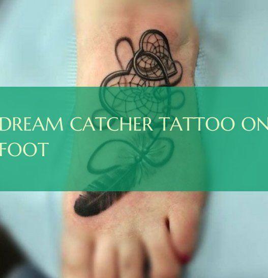 dream catcher tattoo on foot #rosaryfoottattoos dream catcher tattoo on foot #rosaryfoottattoos dream catcher tattoo on foot #rosaryfoottattoos dream catcher tattoo on foot #rosaryfoottattoos