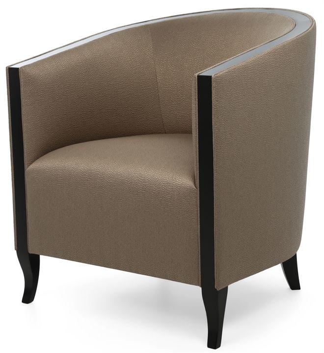 Kenzo Occasional Chairs The Sofa Chair Company Sofa Chair Chair Sofa And Chair Company