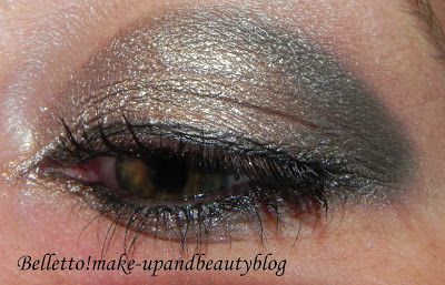 retrò di neve cosmetics http://bellettomake-upandbeautyblog.blogspot.it/2012/11/lessenza-del-make-up-pupa-diamond.html