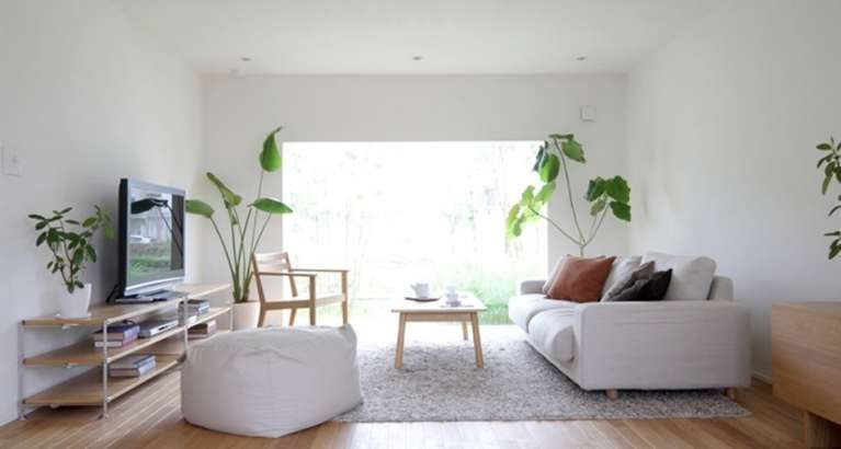Arredamento Stile Zen : Arredare in stile zen foto pourfemme casa nel