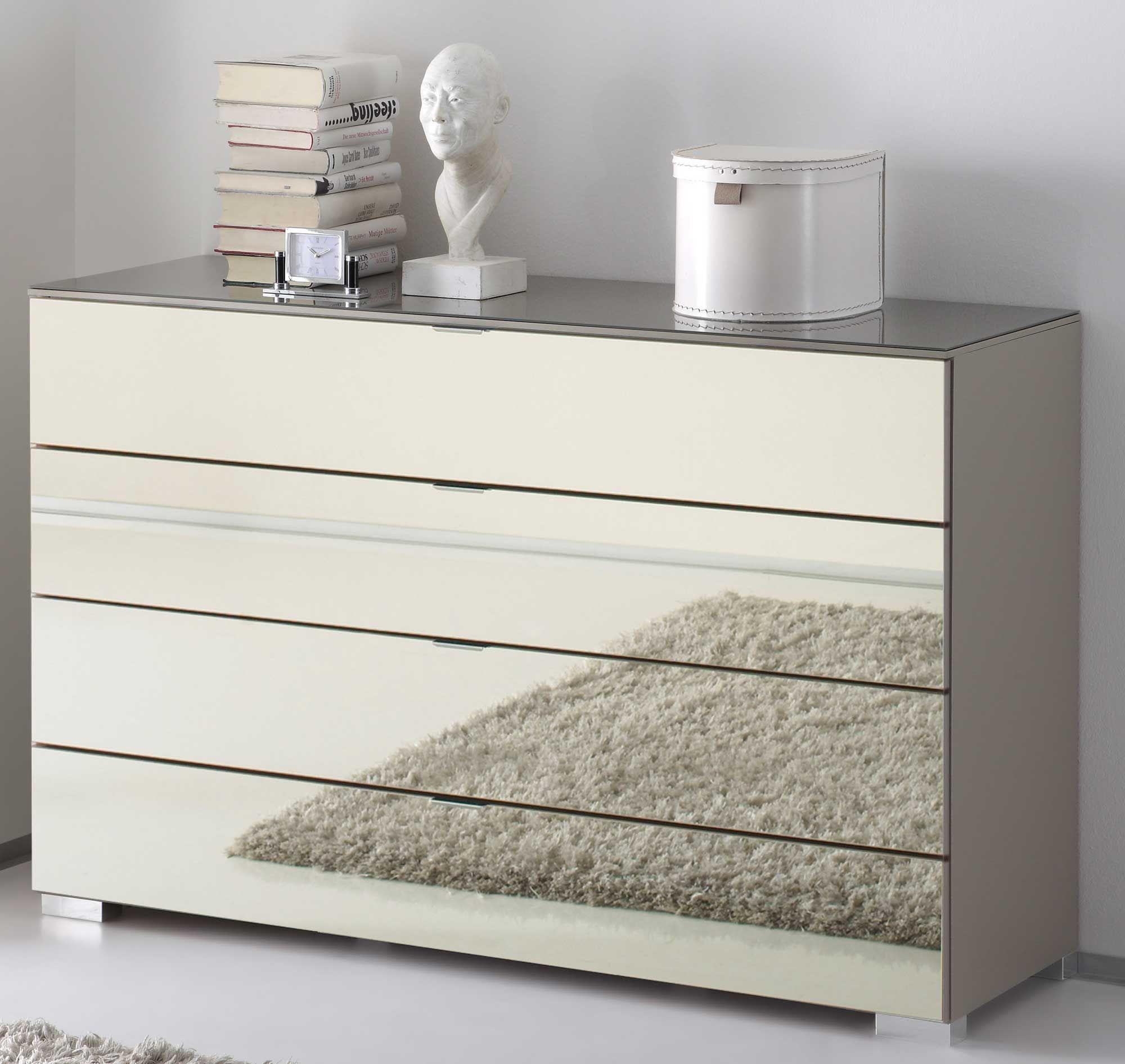 m bel aus spiegelglas was denkt ihr ber solchen m bel die einfach ein mix von kommode. Black Bedroom Furniture Sets. Home Design Ideas