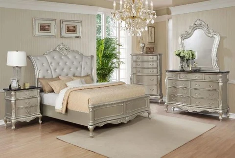 Furniture Sets – Katy Furniture (With images)  Bedroom sets queen