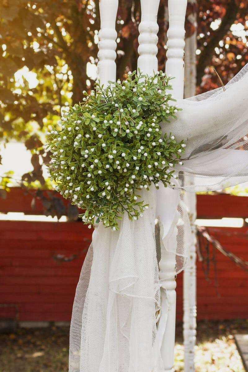 Beach Wedding Tips And Other Bridal Ideas Are You Looking To Have A Nice Reception Which Ll Never Forget For The Rest Of Your Life