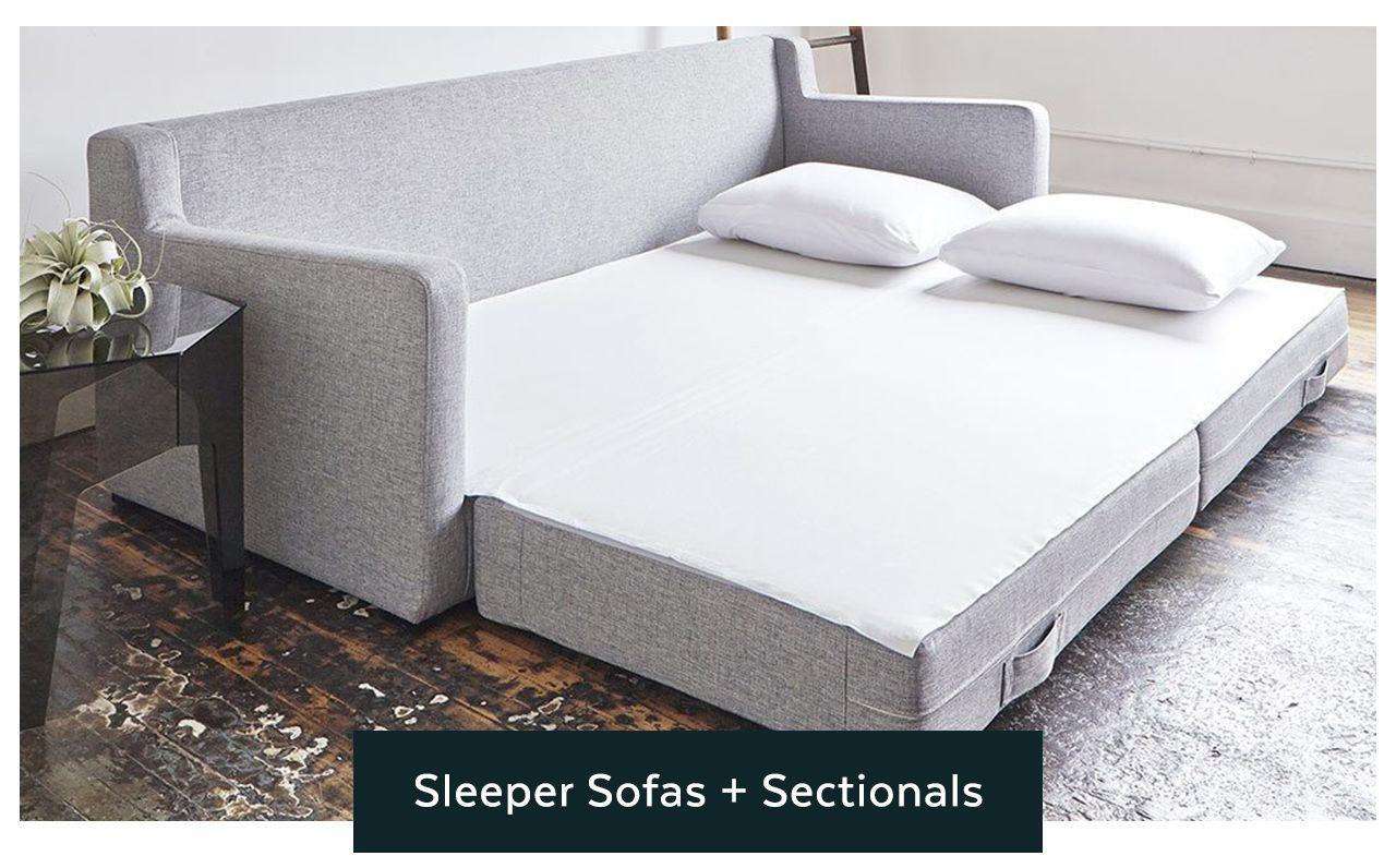 Sleeper sofas design pinterest sleeper sofa design and sofa
