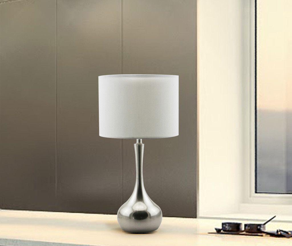 lamparas mesa salas - Buscar con Google