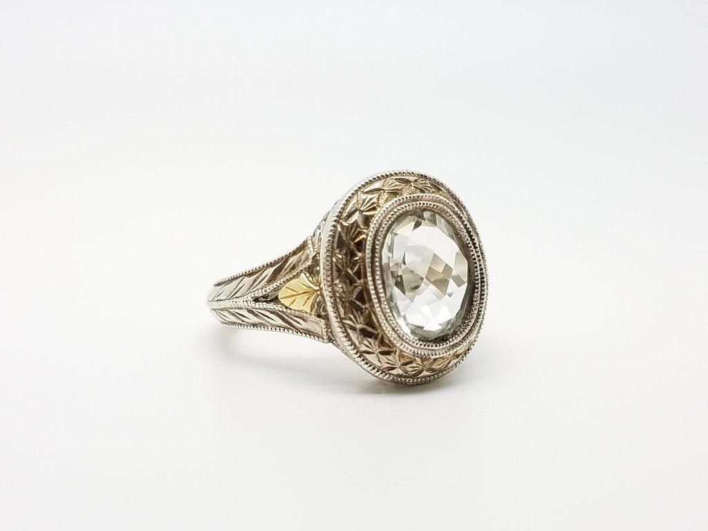 Kansas city jewelry buyers jewelry buyers jewelry
