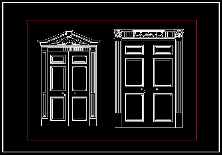 Library Files Furniture Home Designer Architectural