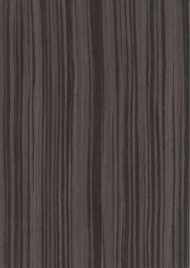 Tabu wood veneers  Tabu  Wood veneer Wood Wooden textures