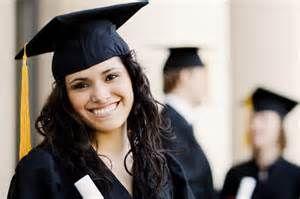 Dissertation consultation services gumtree