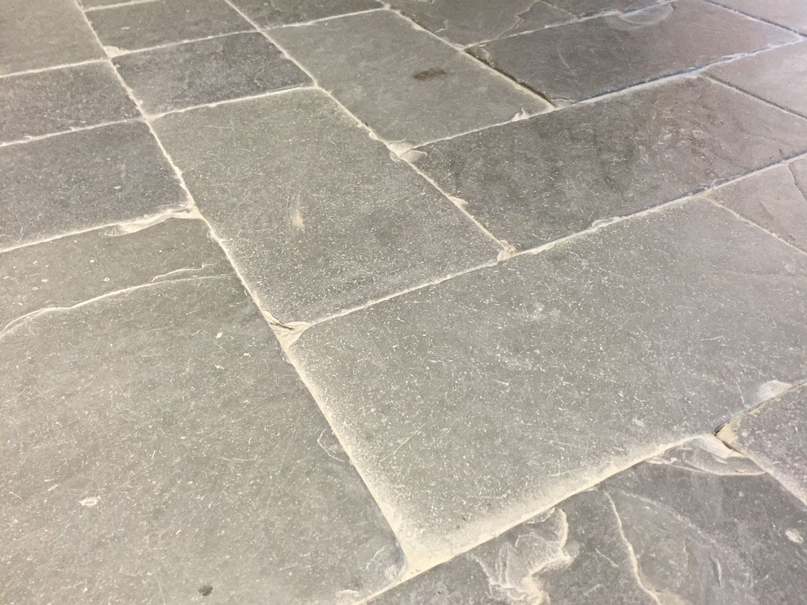 awesome discover ideas decor view of room com outdoor pebble tile in collection casadiriposovillaida floor all stone flooring patio