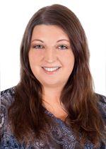 Kate Norwood, Customer Service Respresentative/Prescription Coordinator