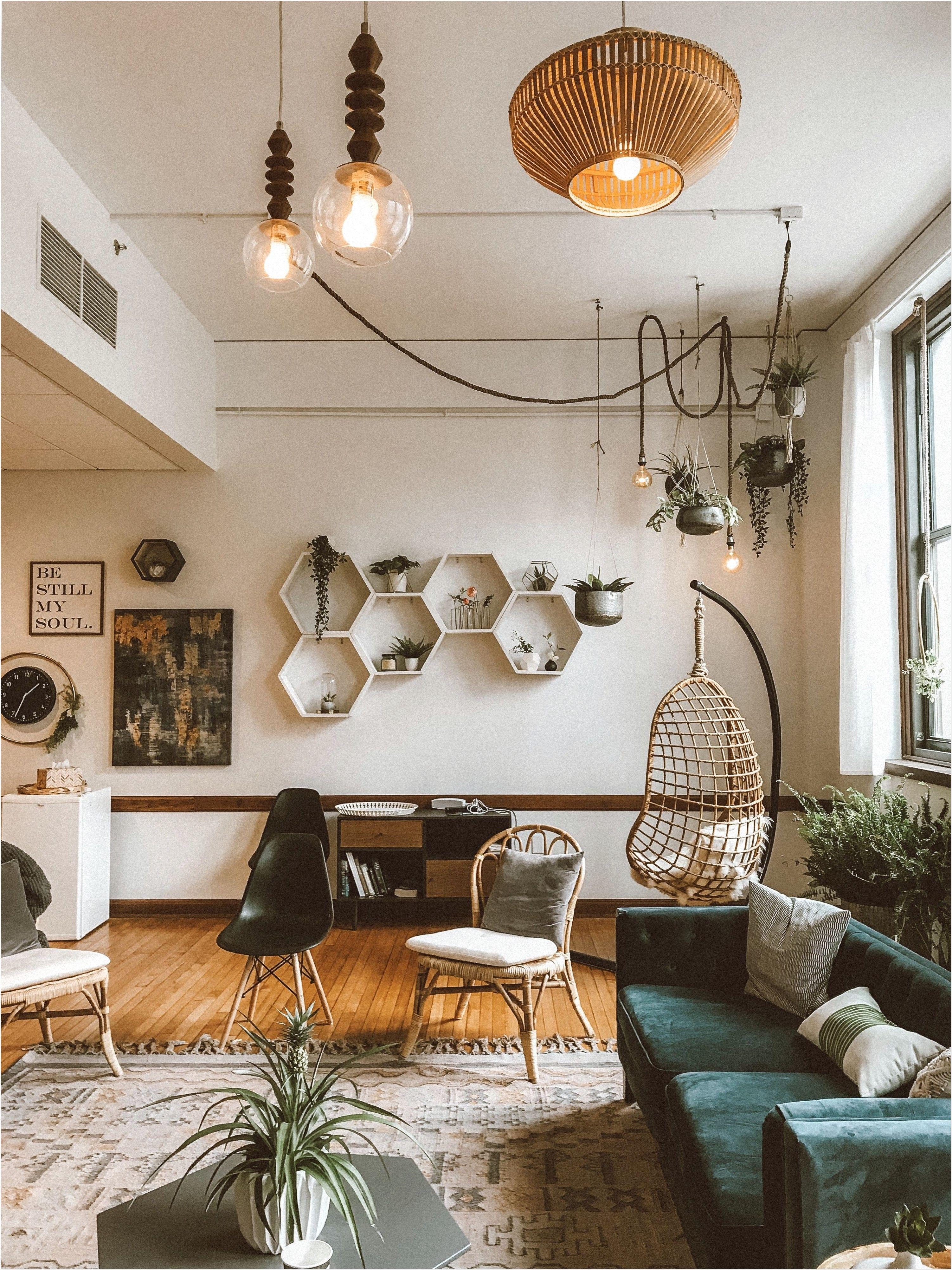 43 Comfy Clean Vintage Living Room Decorating Ideas Vintage