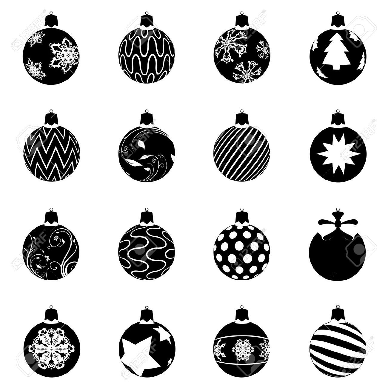 christmas icon vector Google Search (With images