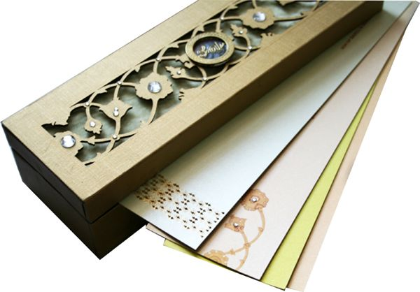 17 Best images about Wedding Invitations – Asian Wedding Invitation Cards