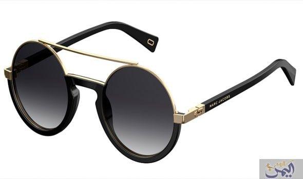 280c93252 أحدث موديلات النظارات الشمسية لصيف 2018 للرجال: باتت النظارات الشمسية قطعة  أساسية في إطلالة الرجل
