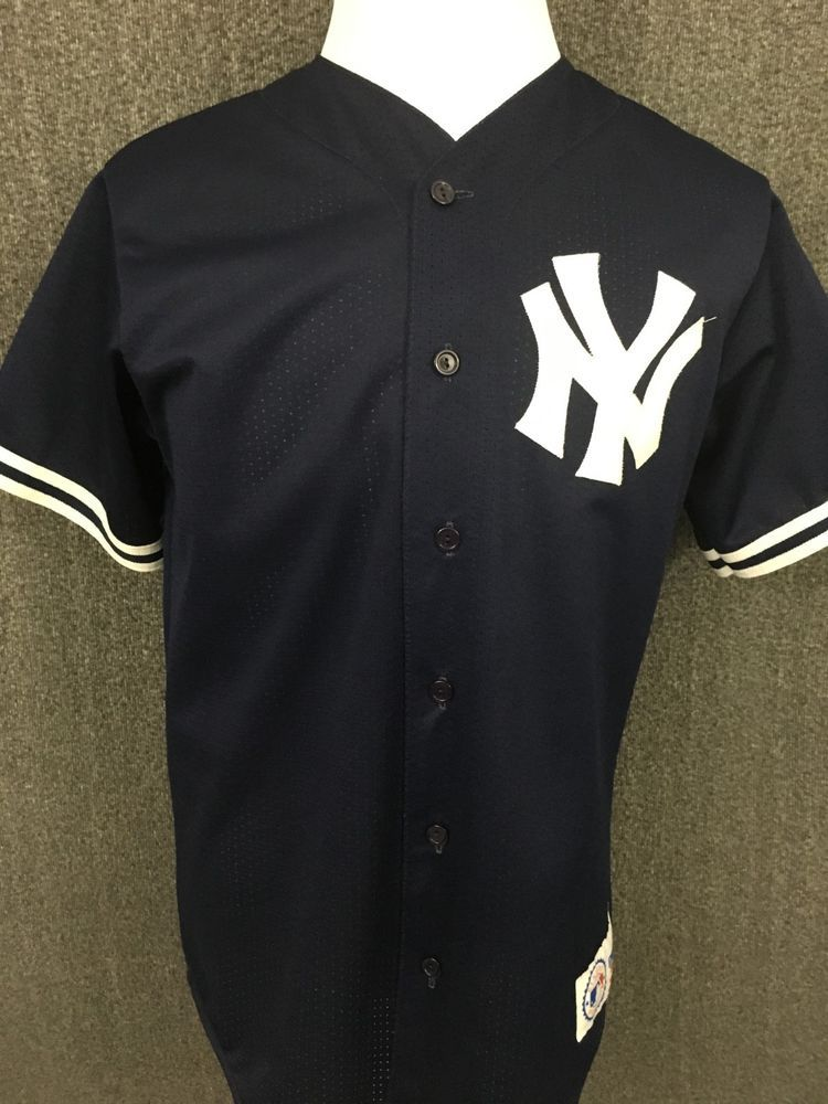 612e62ed top quality new york yankees 51 bernie williams white jersey fcdc1 4b047