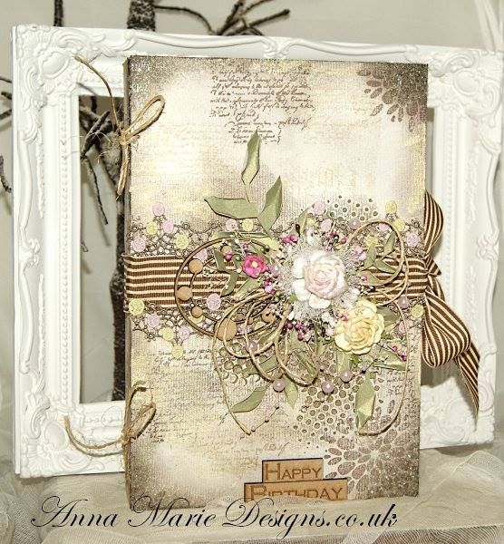 3D Book with 10 Canvas Sheets Mixed media Pinterest