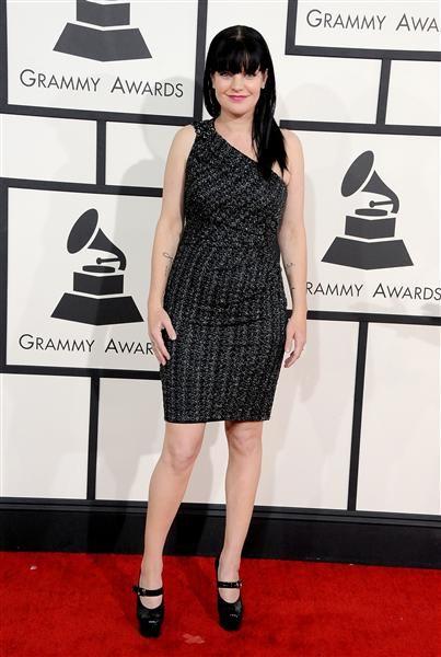 Grammys 2016 Red Carpet Arrivals Photos   Grammy awards