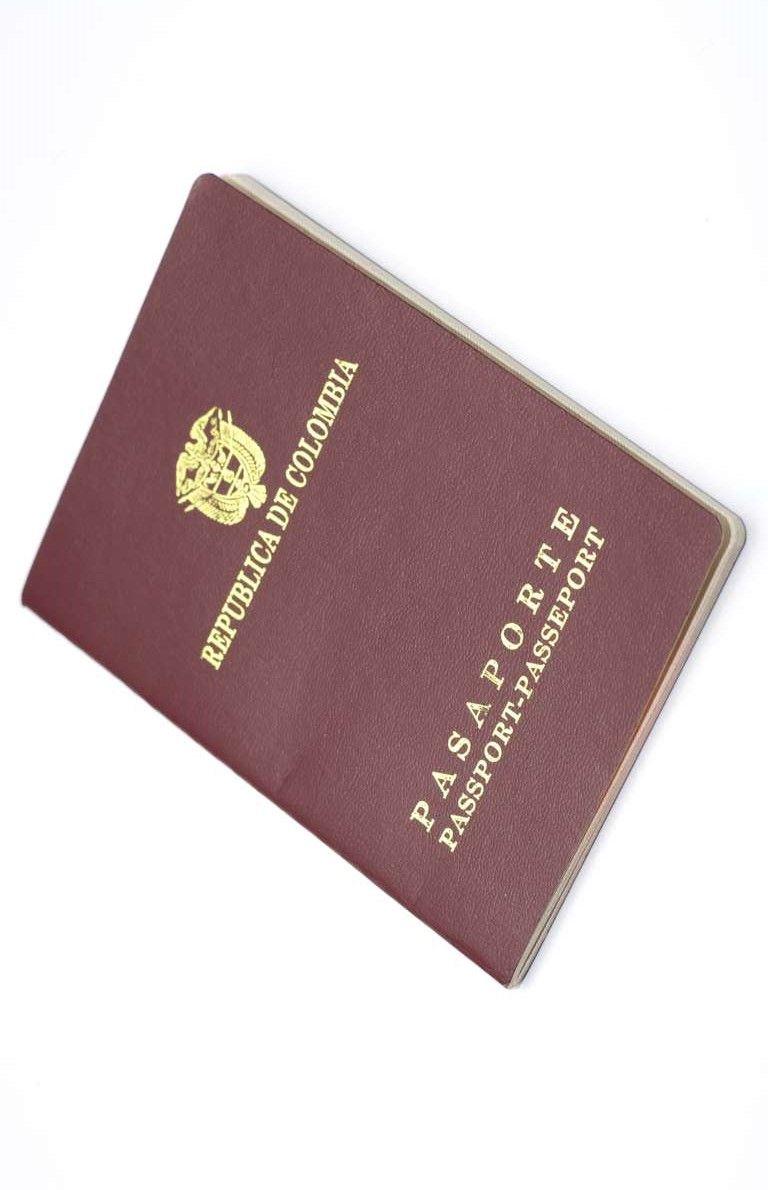 Pin En Passports Travel Visas Embassy Consulates Fees