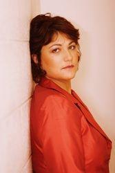 Fabiana Katz