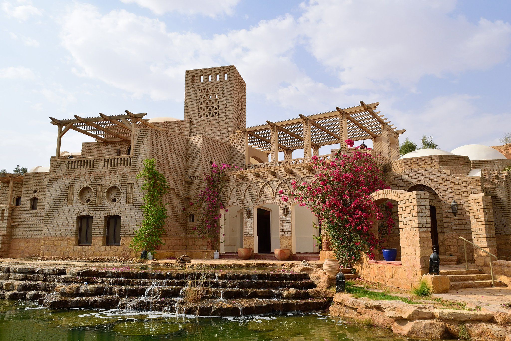 Adeem Consultant On Twitter Historical Architecture Islamic Architecture House Styles