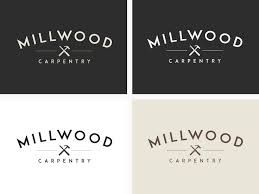 Image Result For Carpenter Logo Branding Pinterest
