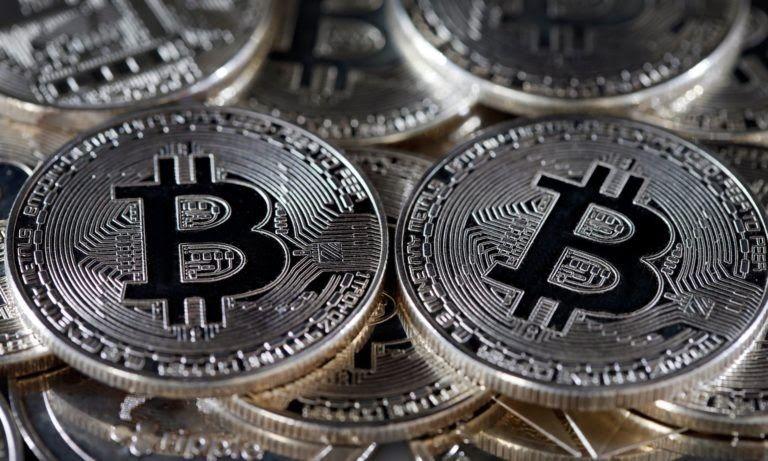 bitcoin pret