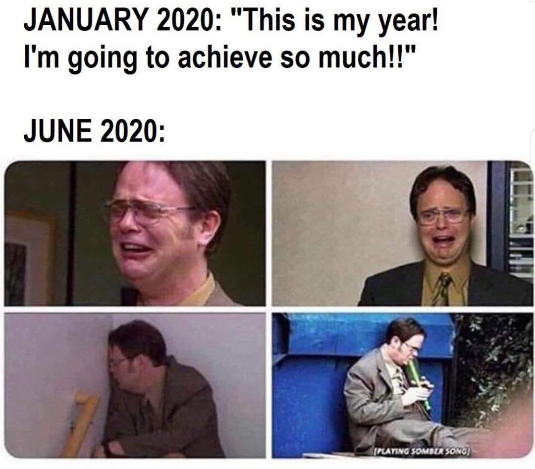 Pin By Koby On The Office Funny Relatable Memes Office Memes Stupid Memes
