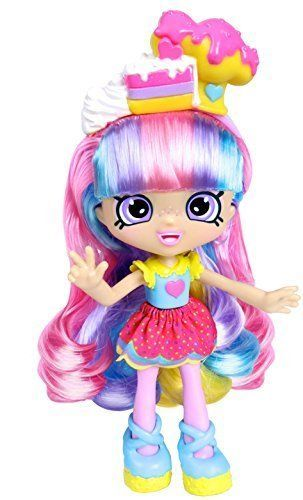 Pin By Ebay On The Best Of Times Shopkins Shopkin Dolls Shoppies Dolls