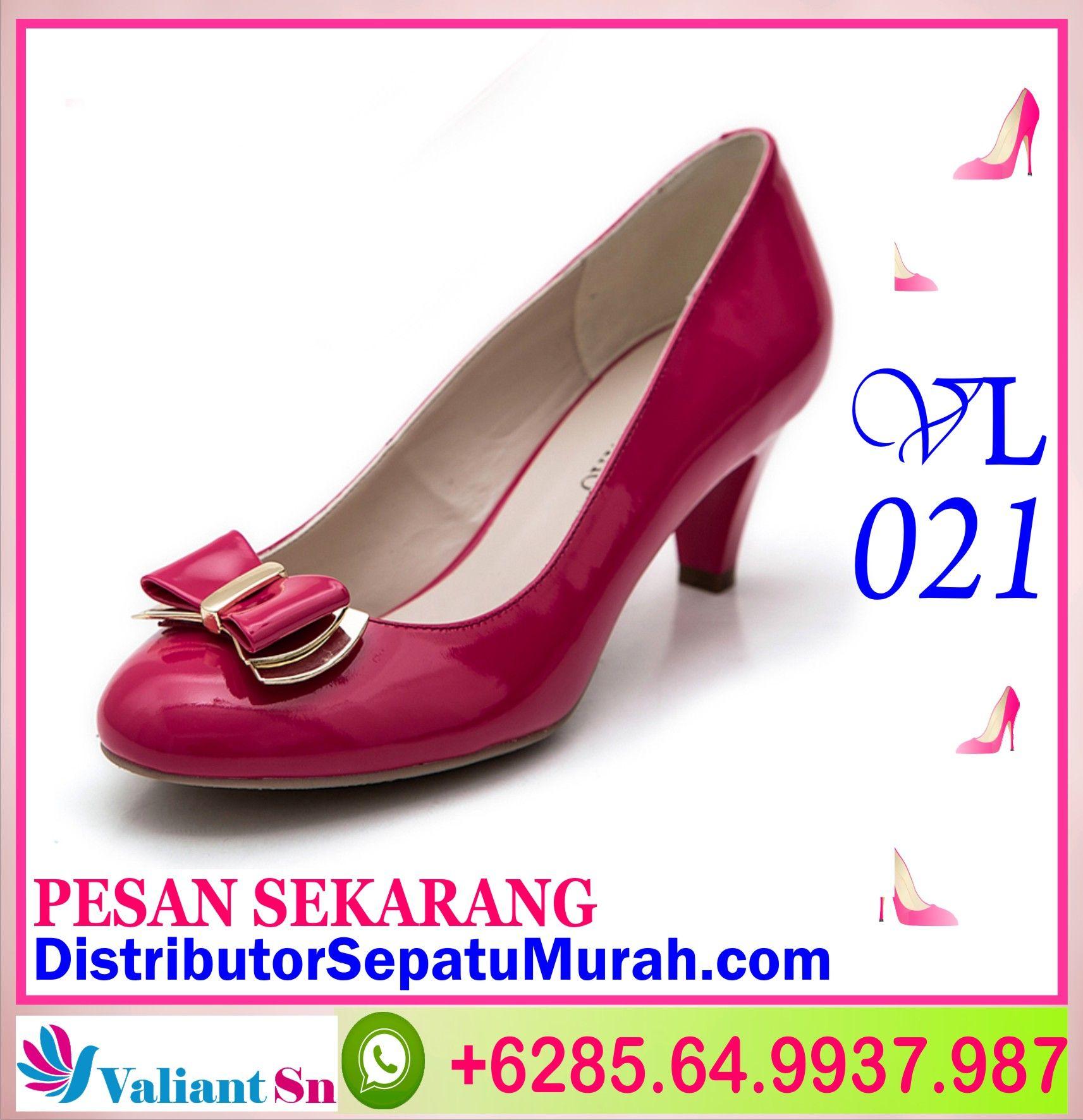 Testimoni Sepatu Sepatu Online Dan Wanita