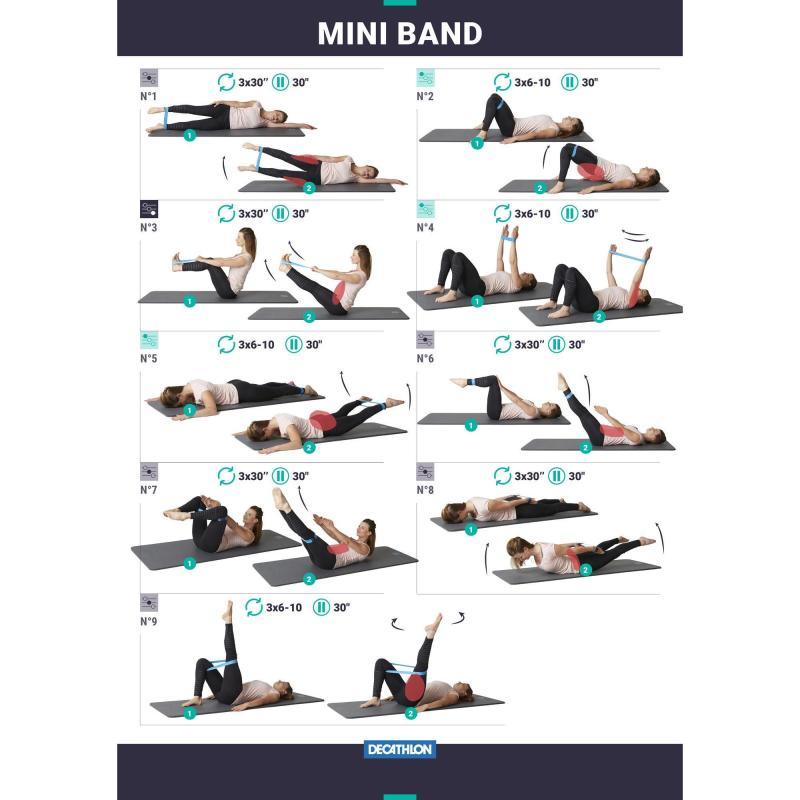 mici yoga de yoga