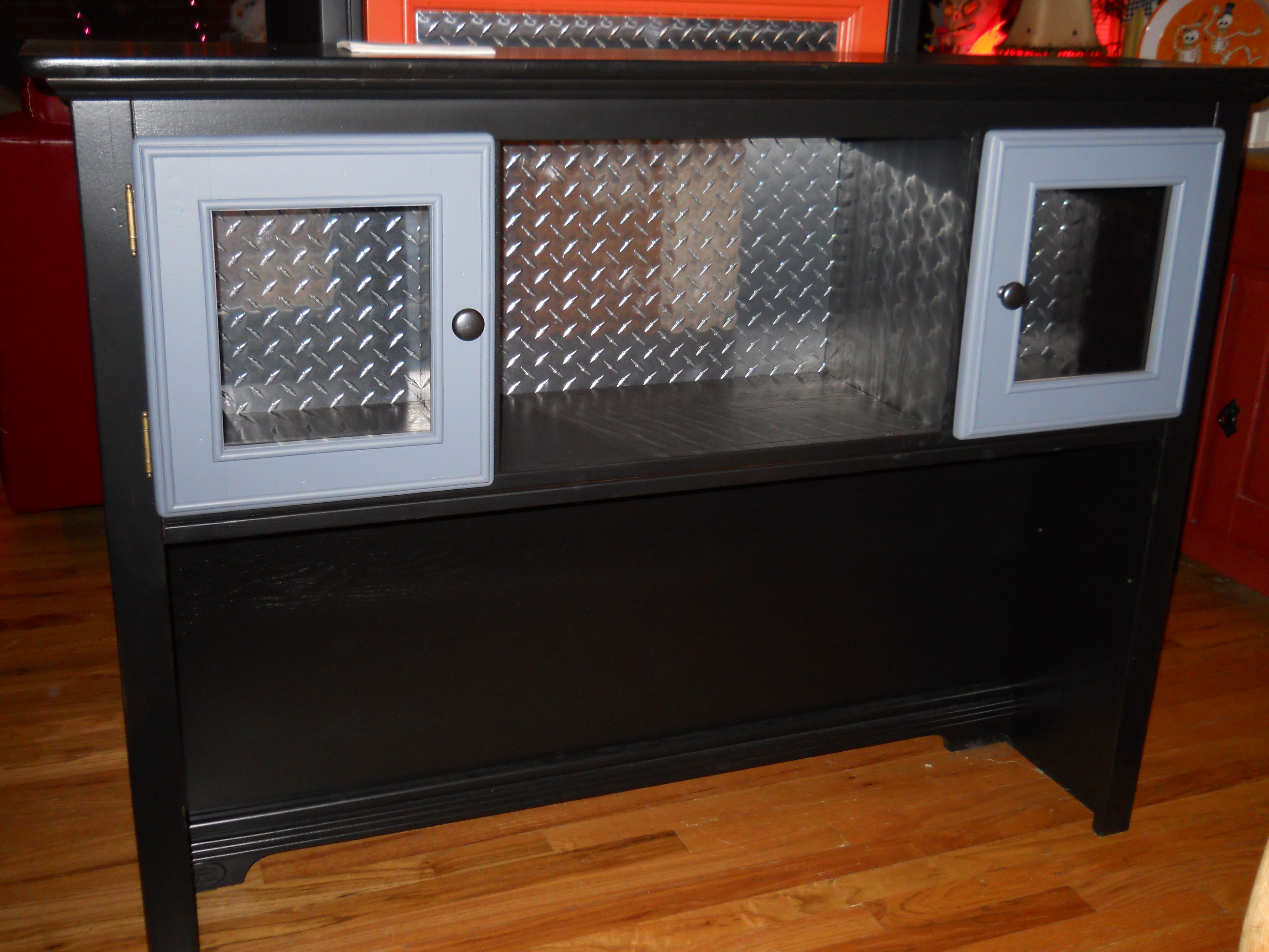 cool man cave furniture. Man Cave | Furniture Just Another WordPress Site Cool D