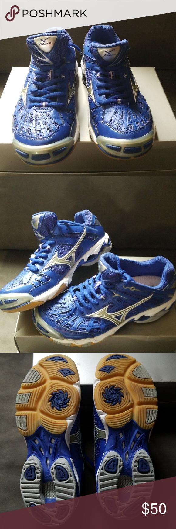 Mizuno Volleyball Shoes Volleyball Shoes Mizuno Shoes Mizuno