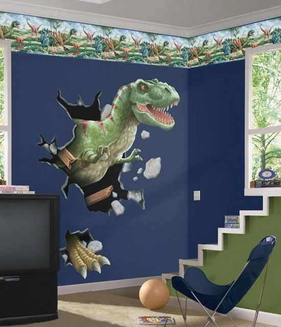 Dinosaur coming through the front door? & Dinosaur coming through the front door? | For My Boy | Pinterest ... Pezcame.Com
