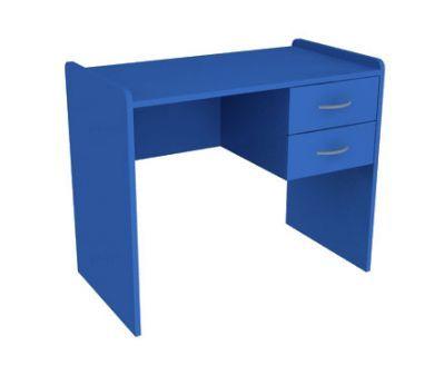 mueble planchador melamina 2 ptas tabla planchar decohogar ...