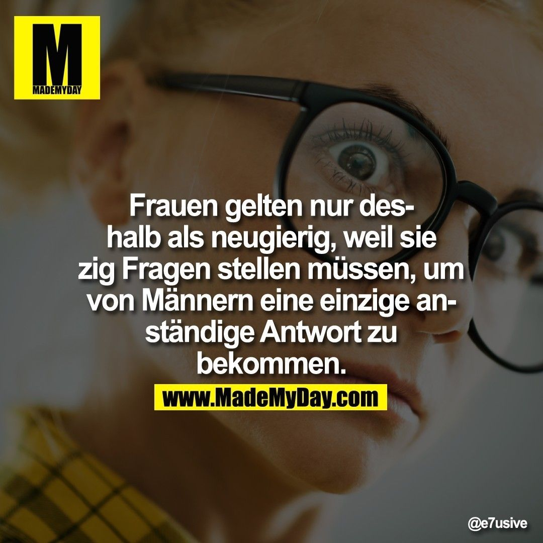 Magnificent Kluge Sprüche Ideas Of Entdecke