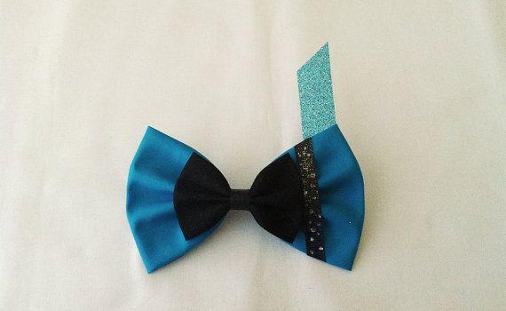 Carolina Crown Bow/Bow-tie