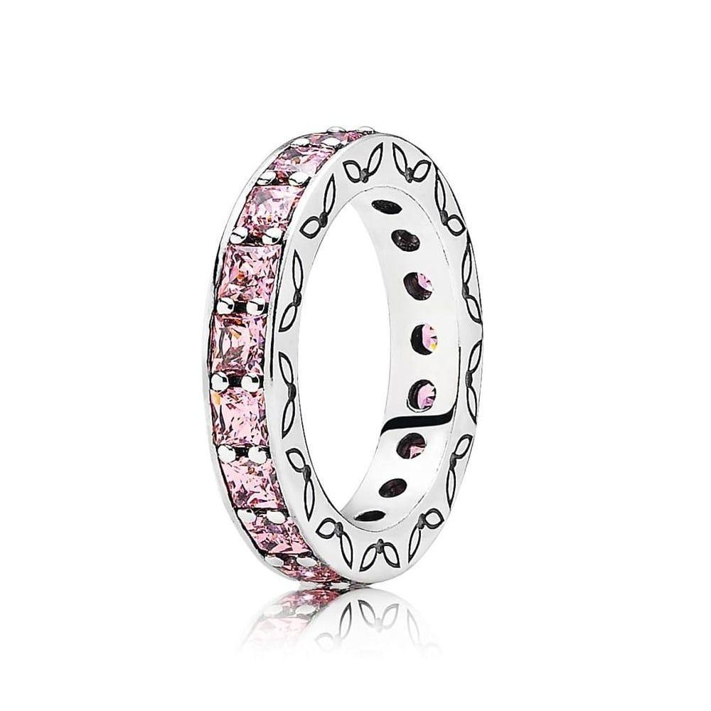 Pandora Rings Sale Pandora Rings Sale Uk Pandora Online Shop Pandora Rings Pandora Rings Silver Pandora Bracelet Charms