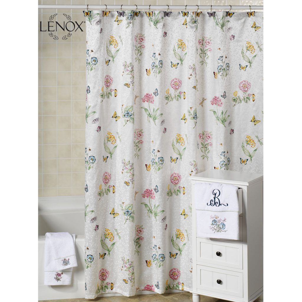 BathroomTraditional Hookless Fabric Shower Curtains Extra Long Also Curtain Liner