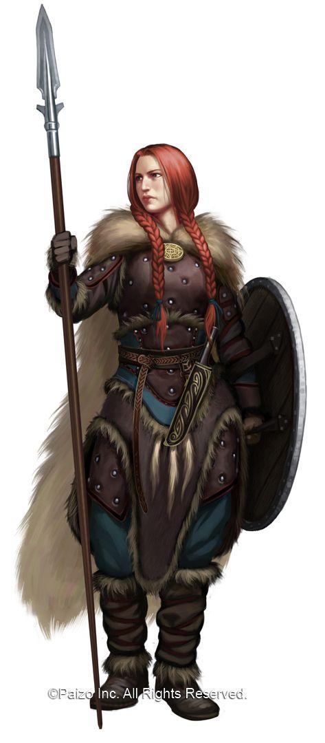 Ulfen Guard By Akeiron Deviantart Com On Deviantart Female