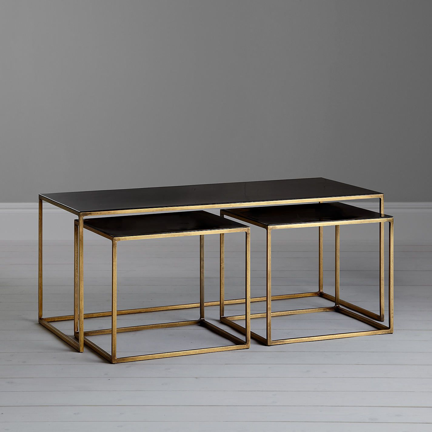 Image Result For Terence Conran Tables Brass Coffee Table Table