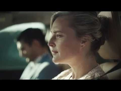 Volvo Commercial Song 2016 Xc90 Wedding Car Journey Advert Tv Ad