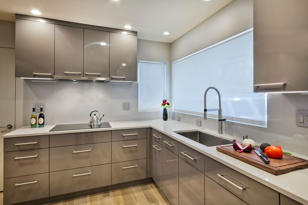 Best Crystal Choice Kitchenanne Newman Asid Partners 4 640 x 480